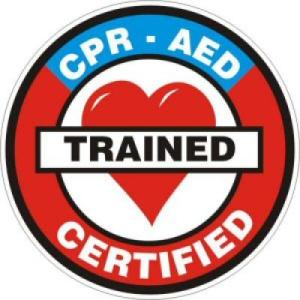 CPR_AED_Logo