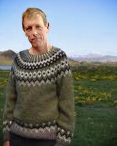 chelsesweater
