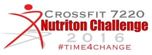 nutrition-challenge-logo-2016